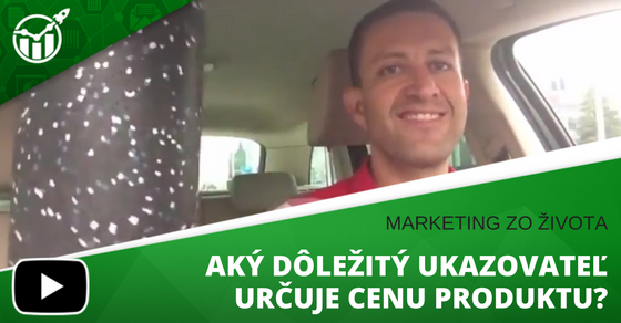 marketing zo života fb.png